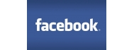 師資培育中心臉書